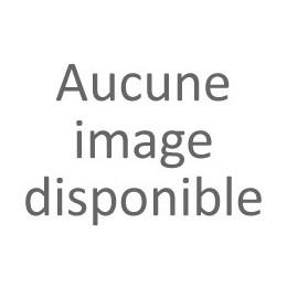 PRIMAVERA RHUBARBE CERISES 750 grammes